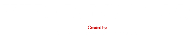 WHO IS MR.TOM? Created by: MICHAEL LAICNI & DAVID AMITO